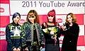 2NE1 from acrofan.jpg