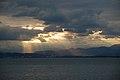 2 Chome Enoshima, Fujisawa-shi, Kanagawa-ken 251-0036, Japan - panoramio.jpg