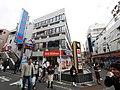 2 Chome Kitazawa, Setagaya-ku, Tōkyō-to 155-0031, Japan - panoramio (223).jpg
