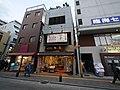 2 Chome Senninchō, Hachiōji-shi, Tōkyō-to 193-0835, Japan - panoramio (54).jpg
