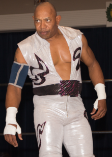 2 Cold Scorpio March 2013.png