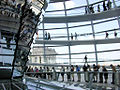 2inner-cone-of-the-reichstag berlin-year-2000.jpg