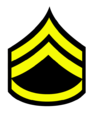 3) LASD Sr. Deputy Master FTO.png