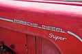 3ème Salon des tracteurs anciens - Moulin de Chiblins - 18082013 - Tracteur Porsche Diesel Super - signe.jpg