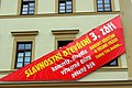 3.9.15 Gallerie Marianska Opening 50 (20932678868).jpg