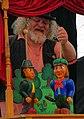 3.9.16 3 Pisek Puppet Festival Saturday 007 (29166222200).jpg