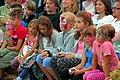 3.9.16 3 Pisek Puppet Festival Saturday 056 (28831182754).jpg