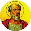 30-St.Marcellus I.jpg