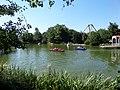 30.08.2015. skyline park . Bad Wörishofen - panoramio (8).jpg