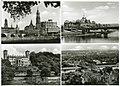 30149-Dresden-1978-Hofkirche, Rat des Bezirkes, Pionier-Palast, Blaues Wunder-Brück & Sohn Kunstverlag.jpg