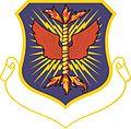 302dairliftwing-emblem.jpg