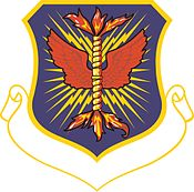 302dairliftwing-emblem.jpg