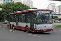 30317987 at Hangtianqiao (20180710165946).jpg