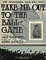 3077 take me out to the ball game LOC.jpg