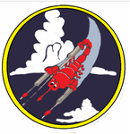 312 Fighter Sq emblem.png