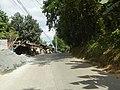 31Silangan, San Mateo, Rizal Landmarks 33.jpg