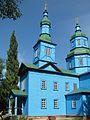 32-110-0011-1.Церква святого Георгія.jpg