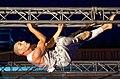 32. Ulica - Teatr Akt - Ja gore - 20190705 2137 9931 DxO.jpg