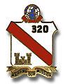320th Engr Co TOPO.jpg