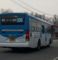 330버스.png
