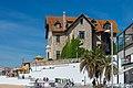 33042-Lisbon (35511258684).jpg