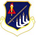 3305 Student Gp emblem.png