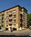 33 Lychakivska Street, Lviv (04).jpg