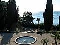 34151 Grignano TS, Italy - panoramio (8).jpg