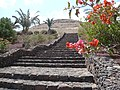 35570 Yaiza, Las Palmas, Spain - panoramio - georama.jpg