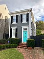 35th Street NW, Georgetown, Washington, DC (45693556635).jpg