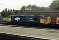 37430 - Shrewsbury (8958023317).jpg