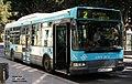 375 EMTSAM - Flickr - antoniovera1.jpg