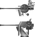 37 mm Flak M42 LM43U.png