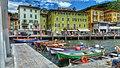 38069 Torbole TN, Italy - panoramio (48).jpg