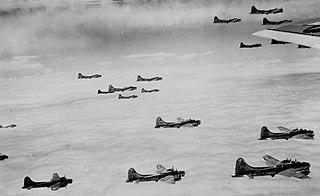 Air supremacy Complete control in air warfare