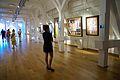 3929viki Muzeum Narodowe. Fragment ekspozycji. Foto Barbara Maliszewska.jpg