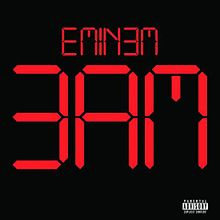 3 a m eminem song wikipedia