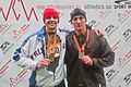 3rd Moscow Victory Marathon (2017) 218.jpg