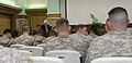 4-7th Cav. Regt. celebrates women's history 150320-A-DP178-059.jpg