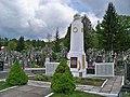 4. Миколаїв (2 братські могили радянських воїнів).jpg