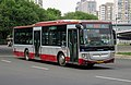 40820242 at Hangtianqiao (20180710145731).jpg