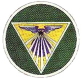 408th Bombardment Squadron - Emblem.png