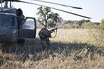 40th CAB Soldiers train to survive 151018-Z-JM073-003.jpg