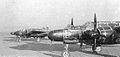 417th Night Fighter Squadron P-61 Lavailon France.jpg