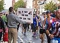 41st Annual Marine Corps Marathon 2016 161030-M-QJ238-074.jpg