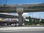 4232NAIA Expressway NAIA Road, Pasay Parañaque City 47.jpg