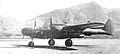 426th Night Fighter Squadron Northrop P-61A Black Jack.jpg