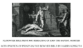 42 Mark's Gospel N. true glory image 2 of 3. beheading of John the Baptist. Mortier.png