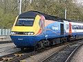 43047 approaches St Pancras (16569419344).jpg
