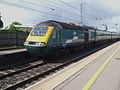 43073 at West Hampstead Thameslink.JPG